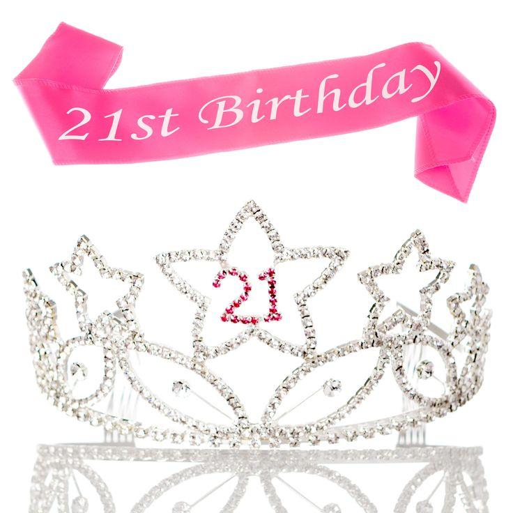 Best 20+ 21st Birthday Checklist Ideas On Pinterest