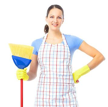 Cleaning Company Dubai, House Cleaning, Office Cleaning, Shop Cleaning, Building Cleaning, Deep Cleaning, One Time Cleaning Services in Dubai. Find More! http://liverpooldubai.com