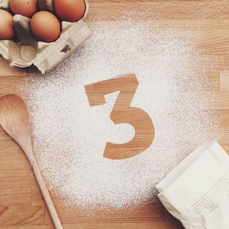 3 Days until we launch thestudentfoodproject.com