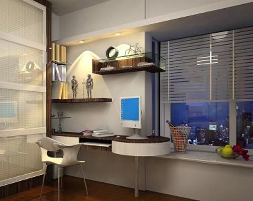 Home Study Design Ideas Design Cool Design Inspiration