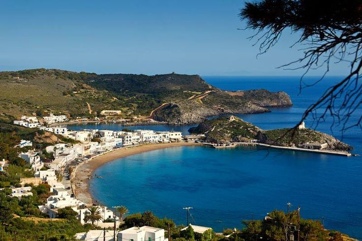 Escape to Kythira - http://agreekadventure.com/event/escape-kythira - Beginning of August, still in the heat of the summer and without wasting a day of work or vacation time, we'll escape to majestic Kythira, also called Tsirigo, the island of goddess Aphrodite and Love according to greek mythology.  ... -  - A Greek Adventure
