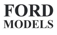 FORD MODELS BRASIL