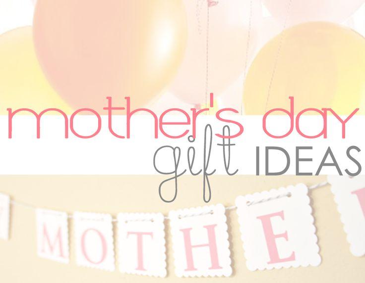Mejores 23 imágenes de Mothers day en Pinterest | Día de las madres ...