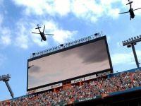 Recap of preseason game between Raiders and Vikings #NFL