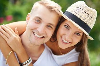 free online personals in lincoln city Sign up for free to find a farmer, rancher, cowboy, cowgirl or animal lover here at farmersonlycom, an online dating site meant for down to earth folks only.