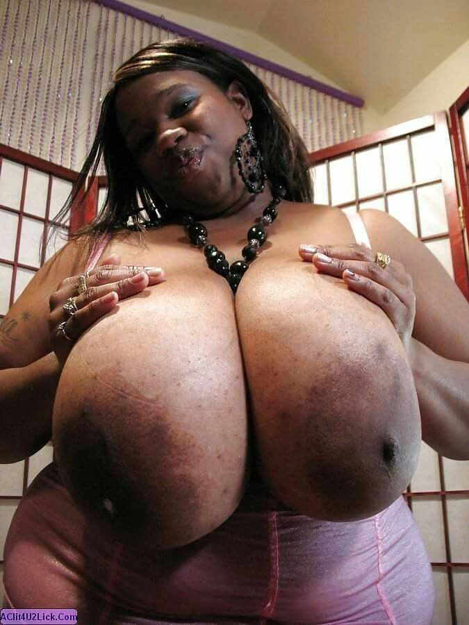 Ebony Bbw Pics