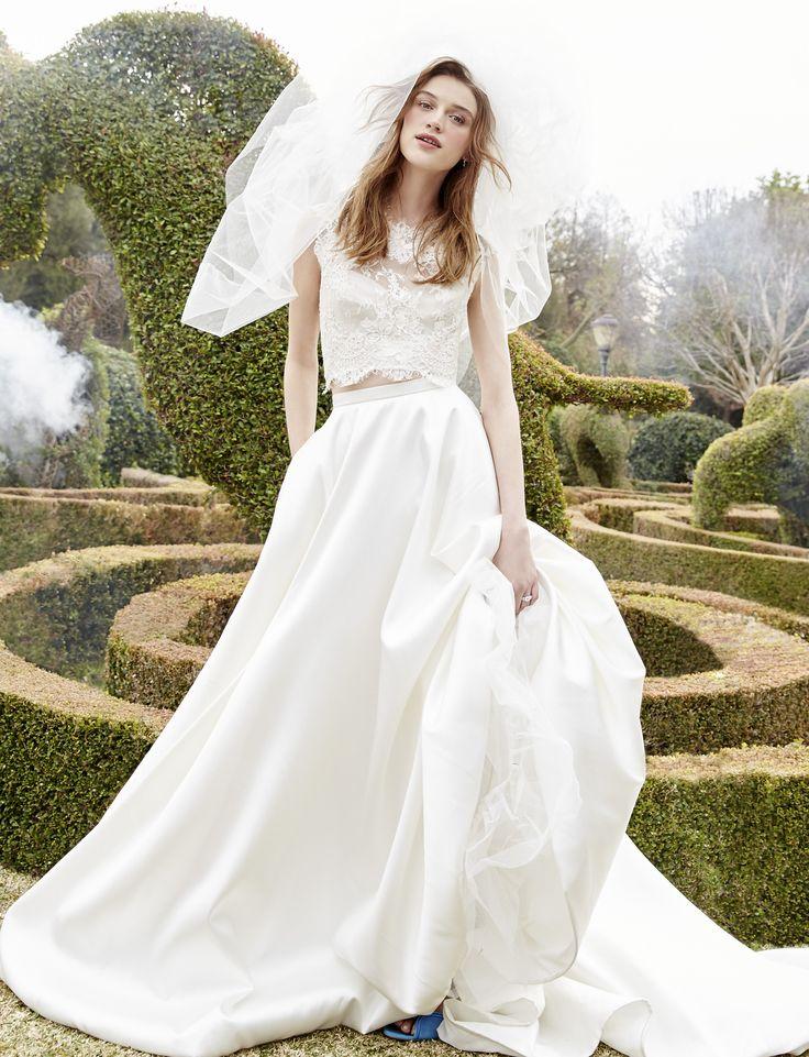 Bliss monique lhuillier l 39 elite bridal boutique boston for Monique lhuillier wedding dress price