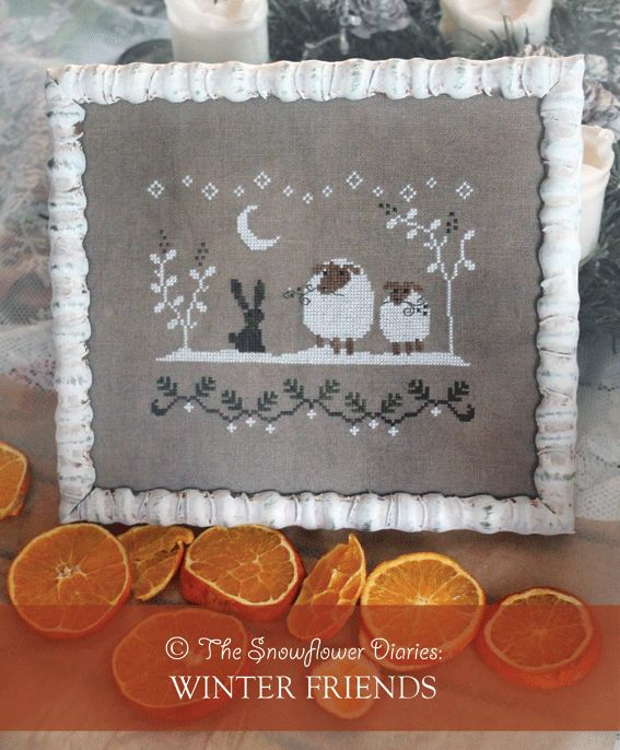 The Snowflower Diaries: NEW YEAR RELEASE WITH SPECIAL PRICE:-)