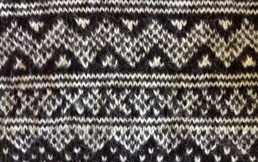 breed specific yarn   thewooleryguy