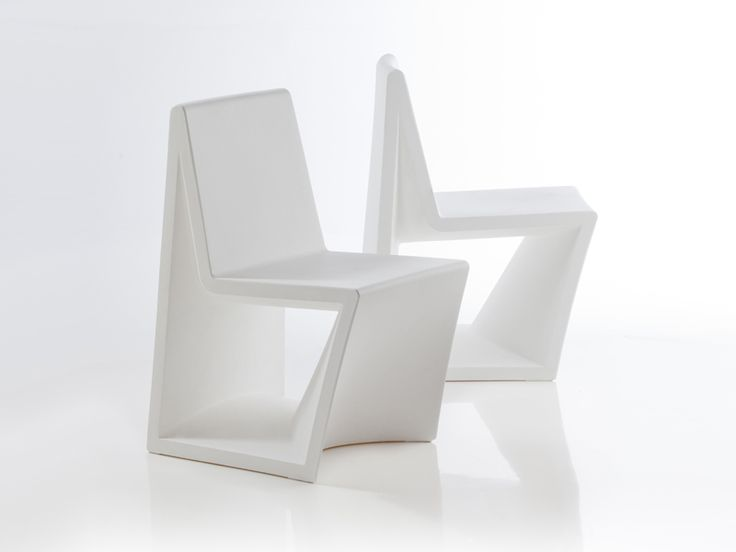 464 best Extrude images on Pinterest Chairs Chair design and