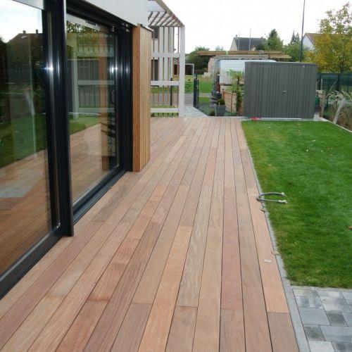 en bois forward terrasse bois terrasse bois exotique terrasse bois ipe