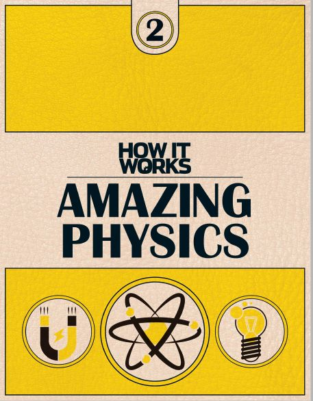 60 best hixamstudies free downloads images on pinterest free how it works guide of superb physics free obtain fandeluxe Images