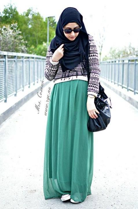 68 Best Images About Hijab 39 Swag