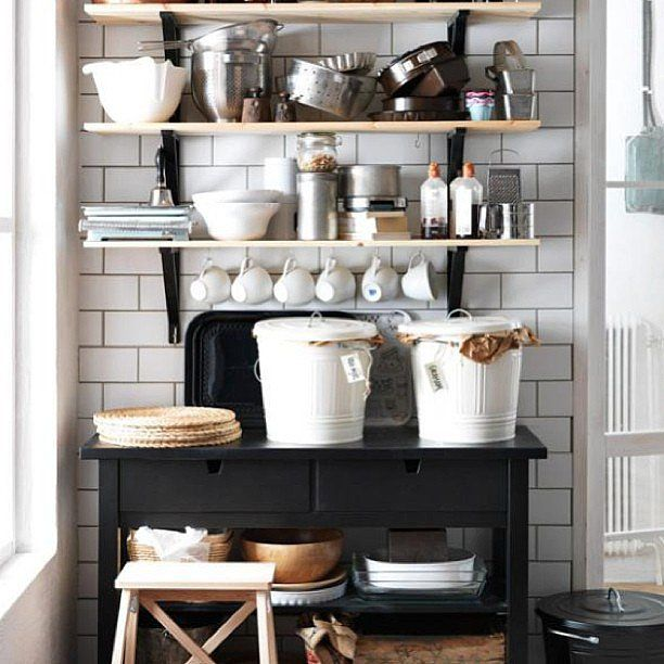 See More Ideas About Instagram Users And Shelving