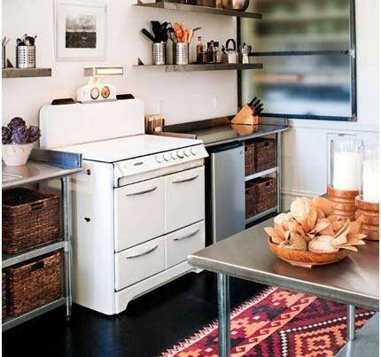 Mejores 359 imágenes de Cocinas con encanto en Pinterest | Cocinas ...