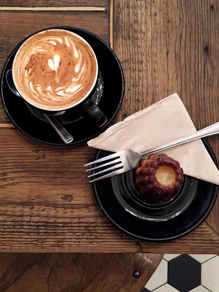 17 Best Images About Coffee, Afternoon Tea And Brunch In ...