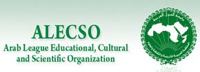 Arab League Educational, Cultural and Scientific Organization