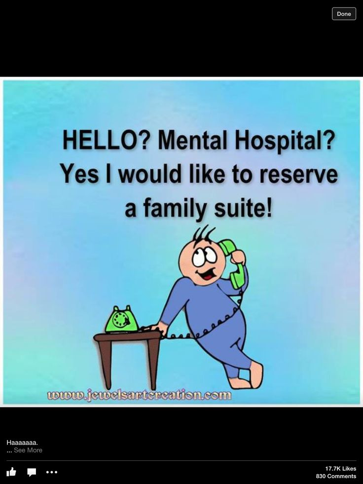 d0ebe45c86605d0fa3e09100d35d5289 hospitals funny shit 22 best welcome to the family? images on pinterest funny stuff,Family Memes Funny