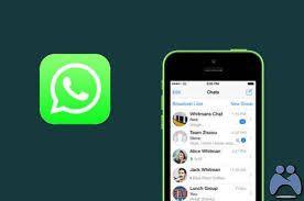 Aplicación Whatsapp de Facebook llega a 700 millones de usuarios al mes #descargar_whatsapp_para_android #descargar_whatsapp_gratis_para_android #descargar_whatsapp_gratis http://www.descargarwhatsappparaandroid.net/aplicacion-whatsapp-de-facebook-llega-a-700-millones-de-usuarios-al-mes.html