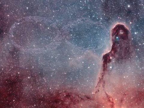 Yakuro - Voices Of Infinity