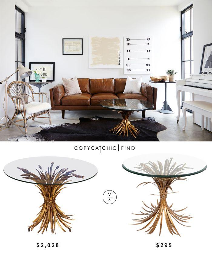 194 best Budget Design images on Pinterest Bedrooms, Accent chairs - copy southwest blueprint dallas