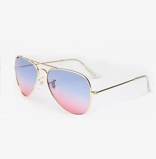 Ray Ban Sunglasses For Girls