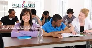 Letslearnglobal is Specially for CPA  Course and it's also provides Training. It's provides the cheap  and  best CPA Education and Training in cheap prices . A Certified Public Accountant (CPA) is the highest standard of competence in the field of Accountancy across the letslearnglobe.  which is the world's largest accounting body.  The Certified Public Accountant (CPA) is the highest accounting credential in the U.S. . Letslearnglobal provides  Complete CPA course details like Syllabus.
