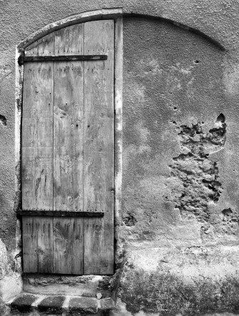 With Lost Door you know how to have fun laugh at yourself and bring joy to all around you. This double True Door bringing a touch of rustic Ardèche to your ... & 96 best true doors collection images on Pinterest | Collection ...