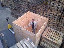 Kale Palet, ahşap palet, plastik palet, ikinci el palet, Euro palet, sıfır palet, hurda palet, CP Palet, ambalaj sandıkları, ihracat kafesleri, katlanır skf palet, palet alım satım, ahşap ambalaj malzemeleri http://www.ahsappalet.biz.tr