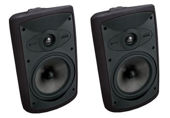 Niles OS7.5 Outdoor Speakers