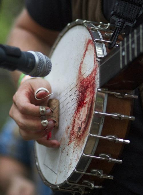 Banjo Dave Carroll Trampled By Turtles Music Pinterest The O 39 Jays Turtles And Blood