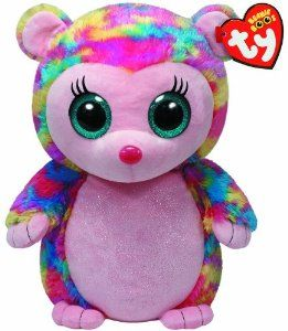 x large beanie boos - Google Search