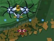 Joaca joculete din categoria jocuri cu sas zombie assault 3 http://www.xjocuri.ro/jocuri-actiune/3704/vanator-galactic sau similare jocuri cartonector