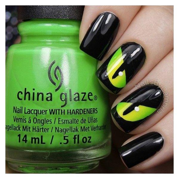 Mejores 52 imágenes de NAILS en Pinterest | Diseño de uñas, Estilos ...