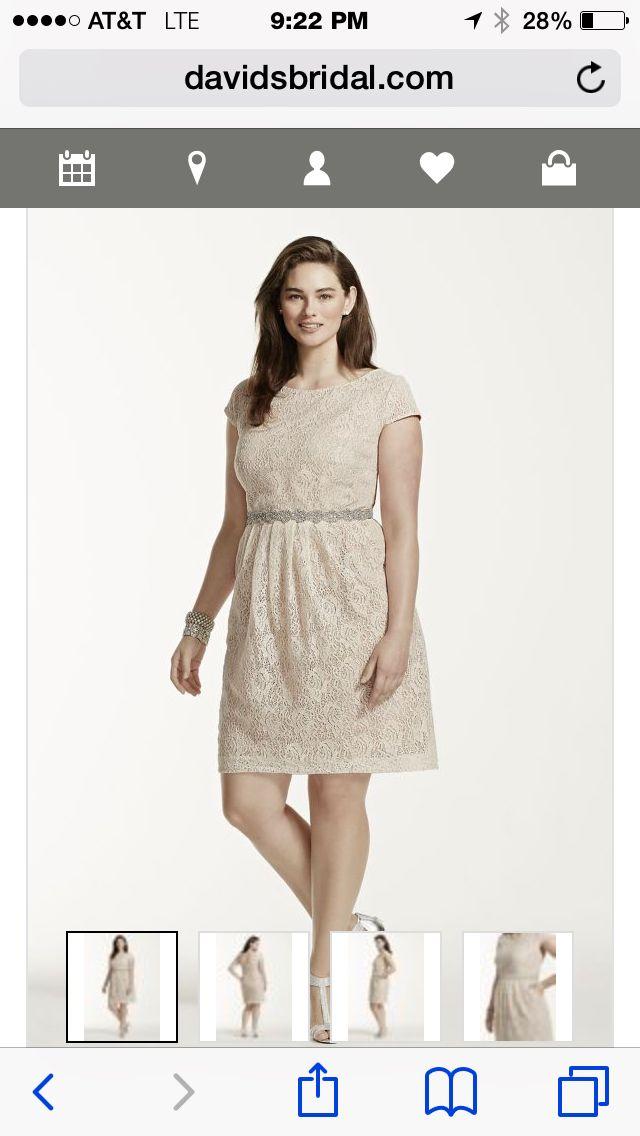 6678 Karen Miller Dresses