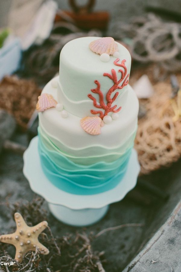 wedding cake designs 2013 1000 images about and sea cakes on 22463
