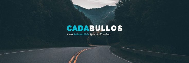 Cadabullos Web Twitter Stats Summary Profile Social Blade