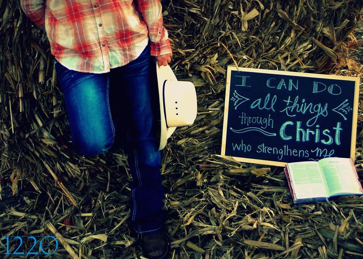 #CountryGirl #SeniorPicture #bible Senior Picture Ideas