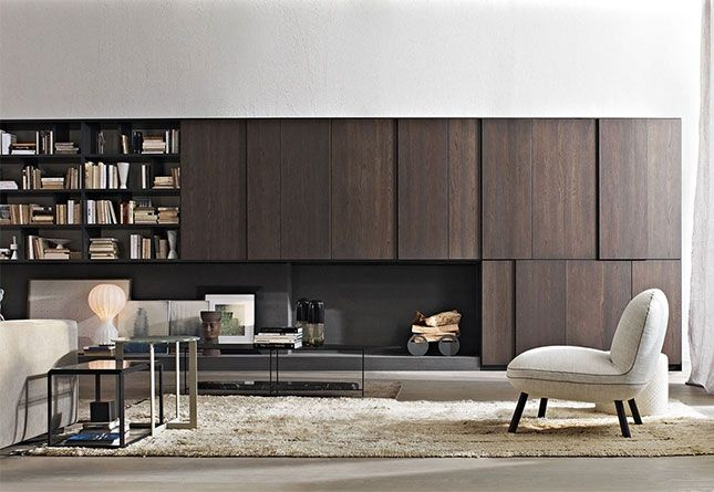 484 best images about tv unit on pinterest in italia