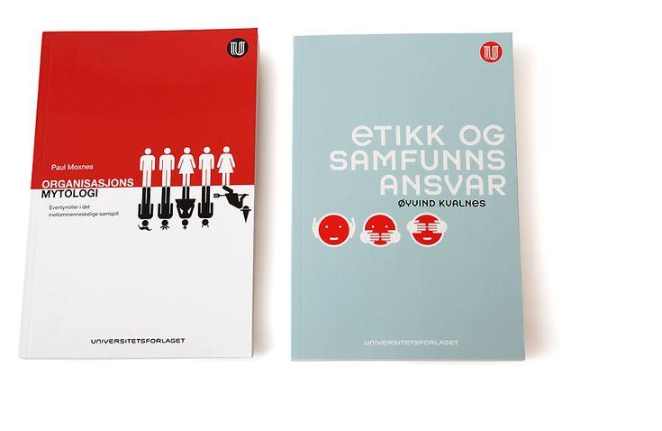 Jorunn Småland Design bokomslag