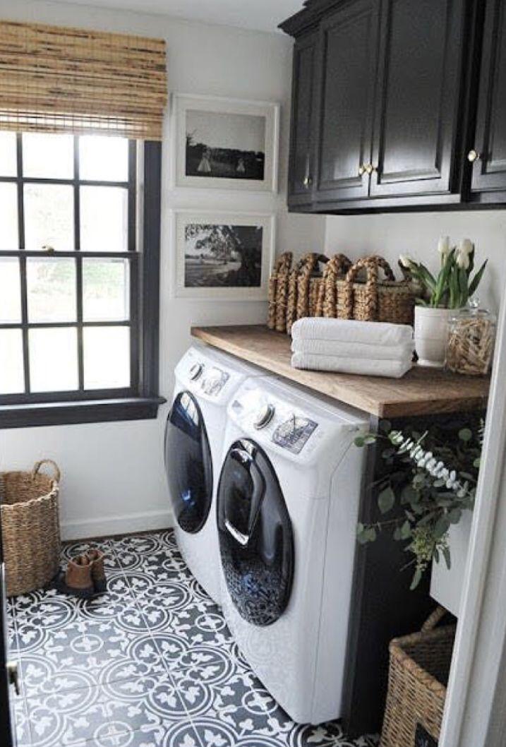 Нš™ðš'𝚗𝚝𝚎𝚛𝚎𝚜𝚝 Нš–𝚊𝚍𝚒𝚜𝚘𝚗 Нšðšž Small Laundry Room Makeover Laundry Room Flooring Laundry Room Layouts