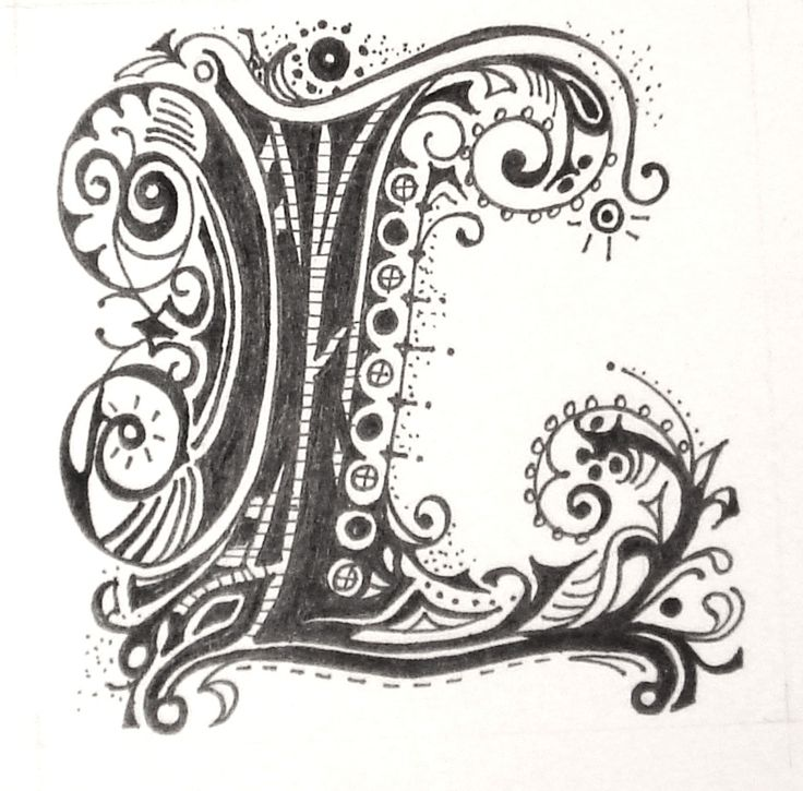 The o'jays, Calligraphy and Medieval on Pinterest