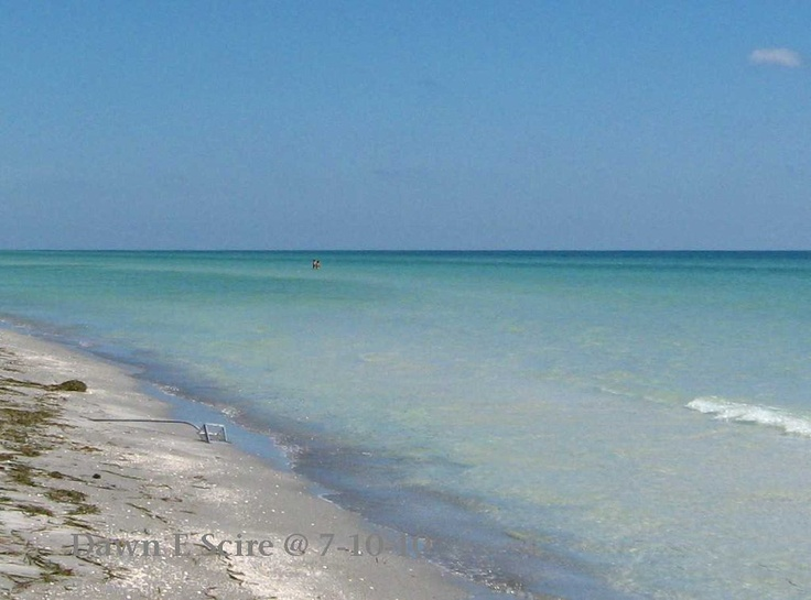 By Dawn E Scire, Longboat Key, Florida; 7/10/10  https://skydrive.live.com/redir.aspx?cid=1dbe4c3750c6dfb4&resid=1DBE4C3750C6DFB4!179&parid=1DBE4C3750C6DFB4!178