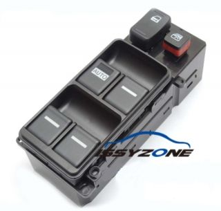 52 best images about honda window switch on pinterest for 2002 honda accord power window problems