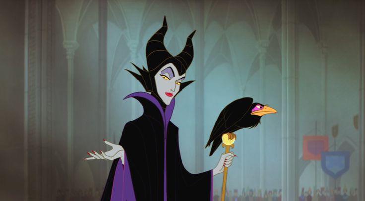 Qu'est-ce que votre personnage Disney préféré dit de vous, partie 1 | idiot | Oh My Disney