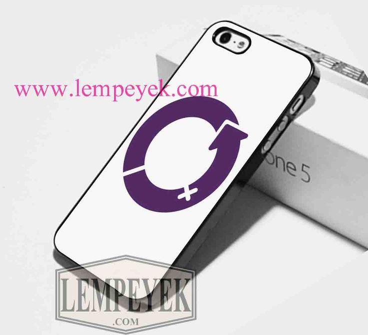 International Women's Day Phone case iPhone case, Samsung Galaxy case…
