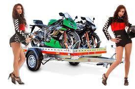 Afbeeldingsresultaat voor stema motortrailer
