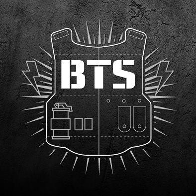2013年6月12日韓国デビュー、韓国の男性ヒップホップアイドルグループ。グループ名の由来は、10代、20代に向けられる抑圧や偏見を止め、自身たちの音楽を守りぬくという意味を込めている。「防弾少年団(ぼうだんしょうねんだん・BTS)」のオフィシャルファンクラブ
