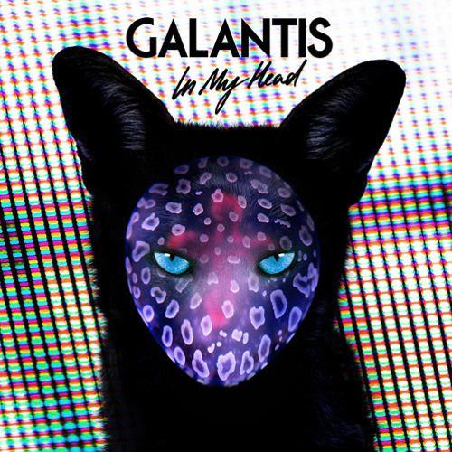 Galantis est un groupe qu'Influence soutient depuis le premier single. Le premier album, Pharmacy, est toujours disponible dans les bacs. Après plusieurs singles à succès dans les charts mondiaux, le groupe annonce une tournée. Ils seront de passage à...