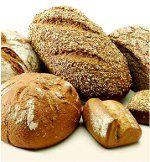 Ako vybrať domácu pekáreň?